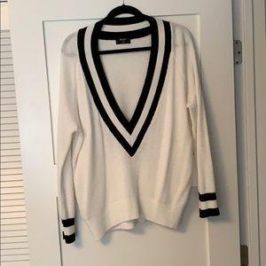 NASTY GAL sweater size M